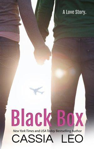 Black Box Cassia Leo