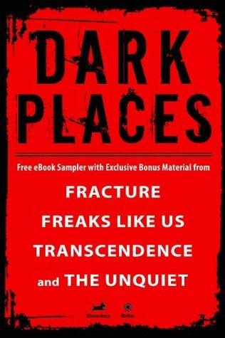 Dark Places Bloomsbury
