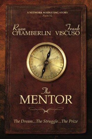 The Mentor Ryan Chamberlin