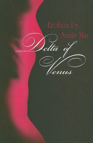A Literate Passion: Letters of Anais Nin and Henry Miller, 1932-53 Anaïs Nin