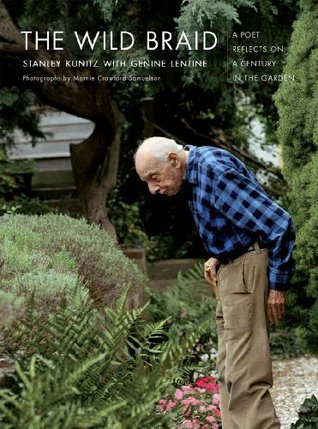 Collected Poems  by  Stanley Kunitz