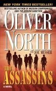 The Assassins (Peter Newman, #3)  by  Oliver North