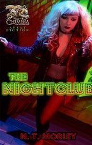 The Nightclub N.T. Morley