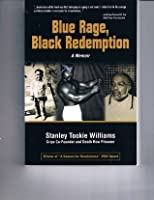 blue rage black redemption pdf