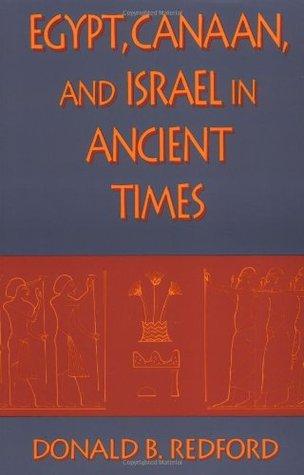 Akhenaten Temple Project Volume 4: The Tomb of Rea (Tt 201)  by  Donald B. Redford