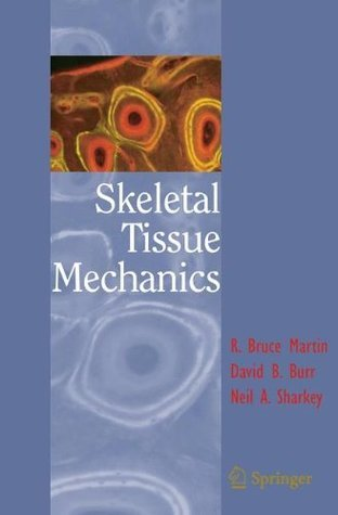 Skeletal Tissue Mechanics Lina Martins