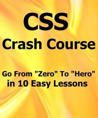 CSS Crash Course: Go From Zero To Hero In 10 Easy Lessons Dr. Code