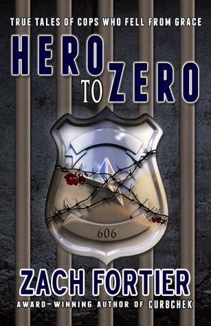 Hero To Zero [Kindle Edition]  by  Zach Fortier
