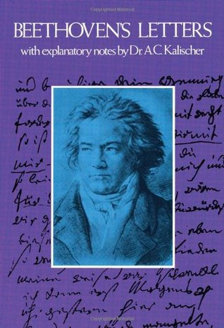 Beethoven - Piano Sonata No. 1 in F Minor, Op. 2 No. 1  by  Ludwig van Beethoven