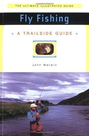 Stillwater Trout  by  John Merwin