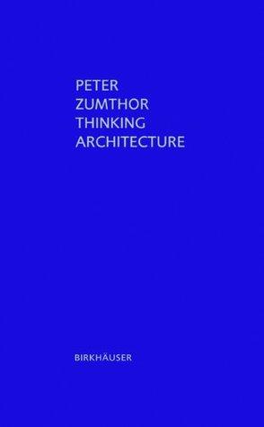 Atmosferas Peter Zumthor