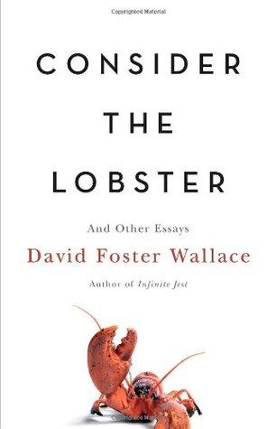 Infinite Jest: A Novel  by  David Foster Wallace
