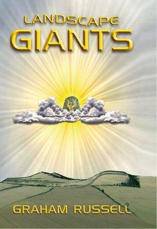 Landscape Giants Graham Russell