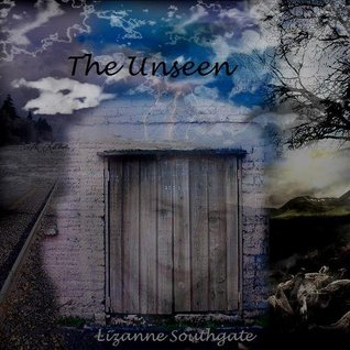 THE UNSEEN Lizanne Southgate