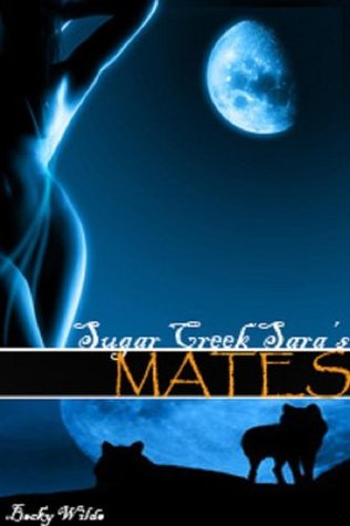 Sugar Creek Saras Mates (Sugar Creek series)  by  Becky Wilde