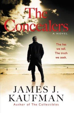 The Concealers James J. Kaufman