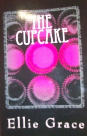 The Cupcake Ellie Grace