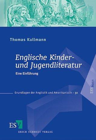 Vermenschlichte Natur: Zur Bedeutung Von Landschaft Und Wetter Im Englischen Roman Von Ann Radcliffe Bis Thomas Hardy Thomas Kullmann