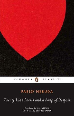 Las piedras del cielo  by  Pablo Neruda