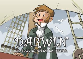 Darwin: La Evolución de la Teoría Jordi Bayarri