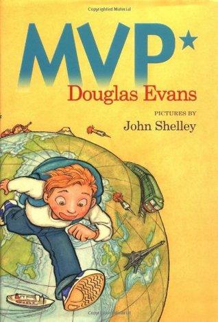 Tales from W.T. Melon Elementary School  by  Douglas Evans