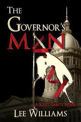 The Governors Man Lee  Williams