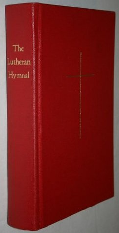 Lutheran Hymnal Evangelical Lutheran Synodical Conference of North America