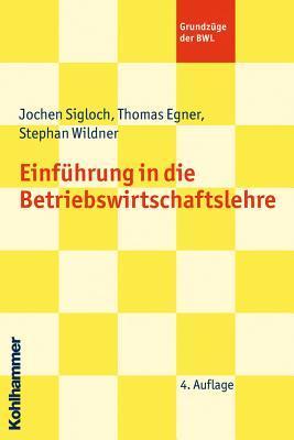 Performancemessung Bei Wertpapier-Investmentfonds Thomas Egner