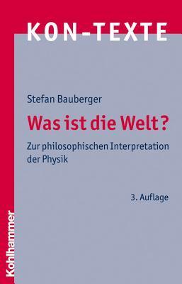 Der Weg zum Herzgrund Zen und die Spiritualität der Exerzitien  by  Stefan Bauberger