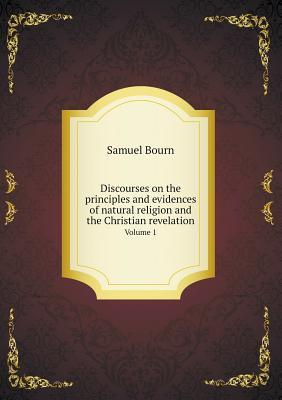 Popery a Craft and Popish Priests the Chief Crafts-Men Samuel Bourn