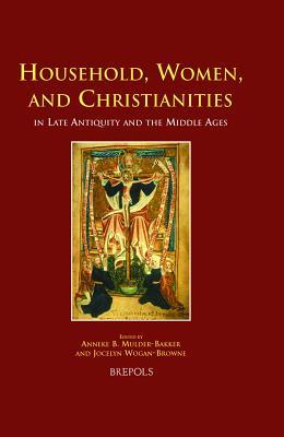 Women and Experience in Later Medieval Writing Anneke B. Mulder-Bakker