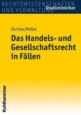 Insolvenzrecht Ulrich Ehricke