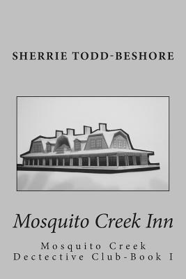 Mosquito Creek Inn Sherrie Todd-Beshore