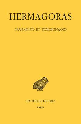 Fragments Et Temoignages: Fragments Et Temoignages  by  Frederique Woerther