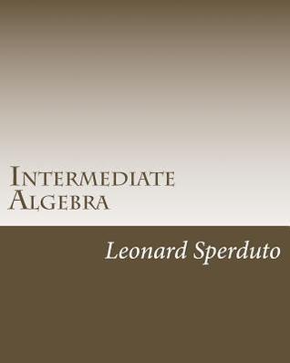 Solving Mathematical Problems Using Spreadsheets 2nd Edition Leonard Sperduto