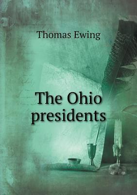 Jonathan Thomas Ewing  Jr.