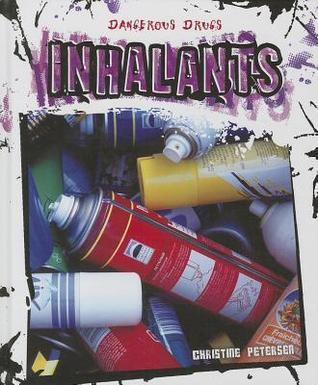 Inhalants  by  Christine Petersen