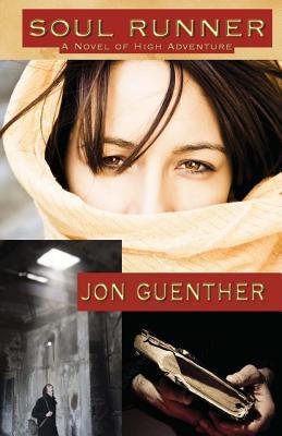 Soul Runner Jon Guenther