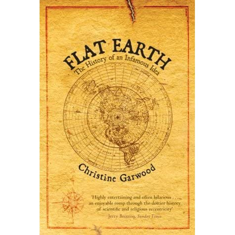 the world is flat book review A site dedicated to book lovers providing a forum to discover and share commentary about the books and authors they enjoy author interviews, book reviews and lively book commentary are found here content includes books from bestselling, midlist and debut authors.