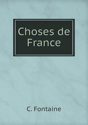 Douze Contes Nouveaux Edited for School Use C Fontaine