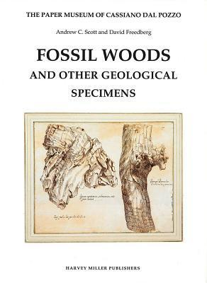 Fossil Woods and Other Geological Specimens (Hmpmb 3.1)  by  David Freedberg