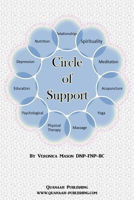 Circle of Support Veronica Mason