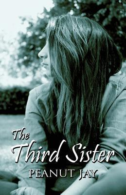 The Third Sister  by  Peanut Jay