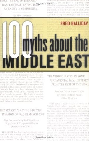 Britains First Muslims: Portrait of an Arab Community  by  Fred Halliday