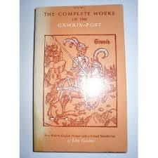 The Complete Works  by  Unknown
