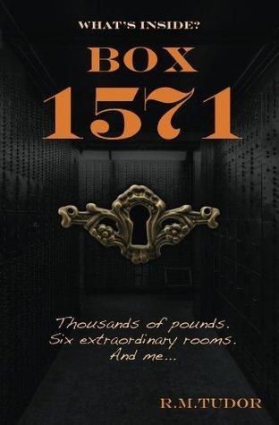 Box 1571  by  R.M. Tudor