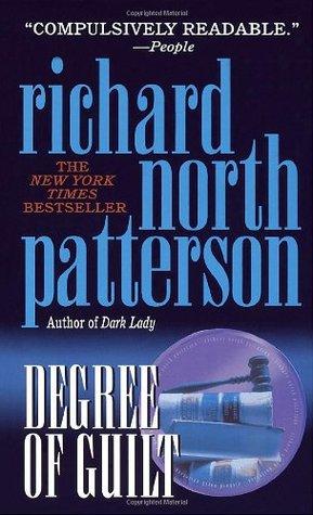 In Letzter Instanz: Roman Richard North Patterson