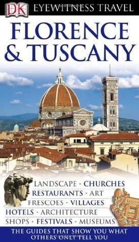 Travel Florence, Tuscany, and Umbria, Italy: Illustrated Guide, Phrasebook, and Maps. Including: Pisa, Siena, Assisi, Gubbio, Orvieto, Perugia, Arezzo, ... Grosseto, Livorno, Lucca + MobileReference