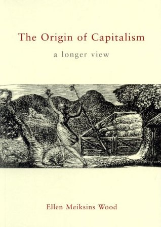 The retreat from class: A new true socialism  by  Ellen Meiksins Wood