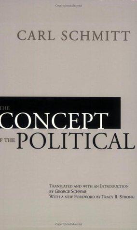 Politische Theologie II. Die Legende von der Erledigung jeder Politischen Theologie. Carl Schmitt